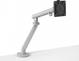 Flo Monitor Arm 0