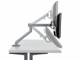 Flo Monitor Arm 11