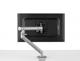 Flo Monitor Arm 13
