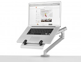 Flo Monitor Arm 9