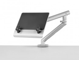 Flo Monitor Arm 10