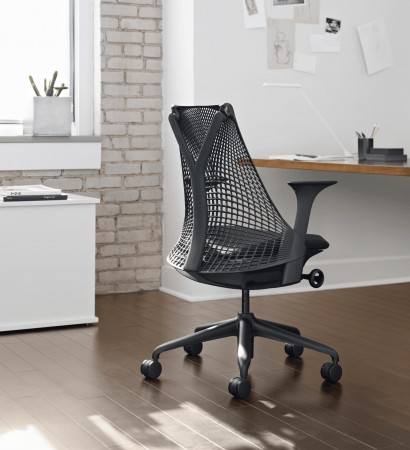 Sayl Office Chair 2