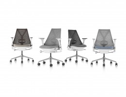 Sayl Office Chair 6