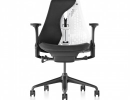 Sayl Office Chair 5