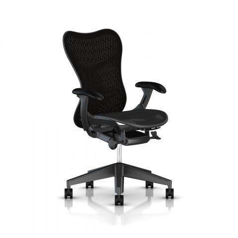 Mirra 2 Chair Front
