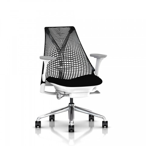 Sayl Chair Front