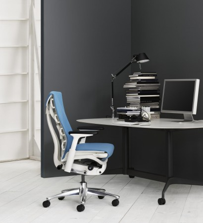 Embody Office Chair 1